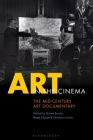 Art in the Cinema: The Mid-Century Art Documentary Cover Image