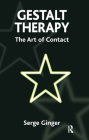 Gestalt Therapy: The Art of Contact Cover Image
