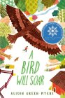A Bird Will Soar Cover Image