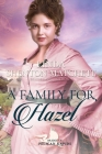 A Family for Hazel Cover Image