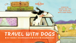 Travel With Dogs Cover Image