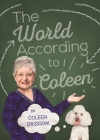 The World According to Coleen Cover Image