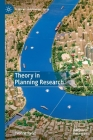 Theory in Planning Research Cover Image