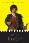 The Adventures of Huckleberry Finn (King's Classics) Cover Image