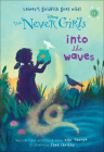Into the Waves (Stepping Stone Books) Cover Image