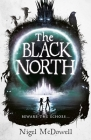 The Black North Cover Image