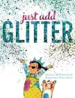 Just Add Glitter Cover Image