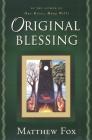 Original Blessing Cover Image
