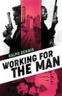 Working for the Man Cover Image