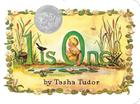 1 Is One (Classic Board Books) Cover Image