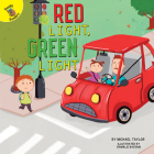 Red Light, Green Light (I Help My Friends) Cover Image