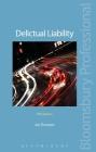 Delictual Liability: Fifth Edition Cover Image