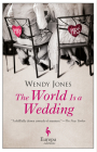The World Is a Wedding Cover Image