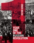 Year One of the Russian Revolution Cover Image
