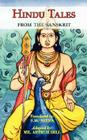 Hindu Tales From the Sanskrit - Mythological Stories for Children & Adults Cover Image