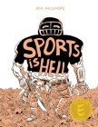 Sports Is Hell Cover Image