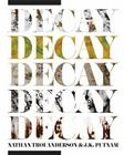 Decay [With DVD] Cover Image