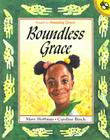 Boundless Grace Cover Image