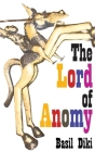 The Lord of Anomy Cover Image