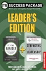 It's the Manager: Leader's Edition Success Package Cover Image