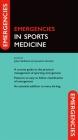 Emergencies in Sports Medicine Cover Image