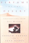 Perfume of the Desert: Inspirations from Sufi Wisdom Cover Image