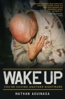 Wake Up, You're Having Another Nightmare Cover Image