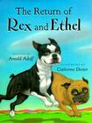 The Return of Rex and Ethel Cover Image