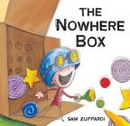 The Nowhere Box Cover Image