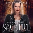 Sacrifice Lib/E Cover Image