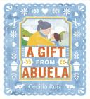 A Gift from Abuela Cover Image