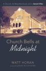 Church Bells at Midnight Cover Image