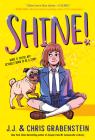 Shine! Cover Image