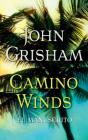 Camino Winds (El manuscrito) Cover Image