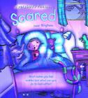 Everybody Feels Scared (Everybody Feels (Crabtree)) Cover Image