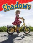 Shadows (Science Readers) Cover Image
