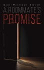A Roommate's Promise Cover Image