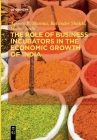 The Role of Business Incubators in the Economic Growth of India Cover Image