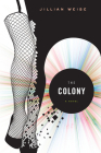 The Colony Cover Image
