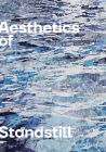 Aesthetics of Standstill Cover Image