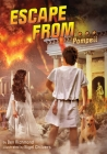 Escape from . . . Pompeii Cover Image