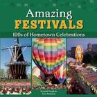 Amazing Festivals Cover Image