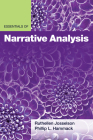 Essentials of Narrative Analysis Cover Image