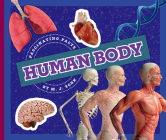 Human Body (Fascinating Facts) Cover Image