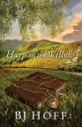 Harp on the Willow (Mt. Laurel Memories #1) Cover Image