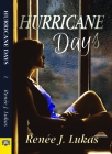 Hurricane Days Cover Image