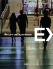 Return on Experience Cover Image