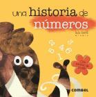 Una historia de números (Una historia de...) Cover Image