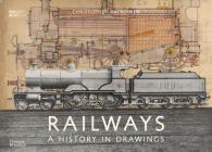 Railways Cover Image