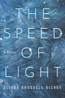The Speed of Light Cover Image
